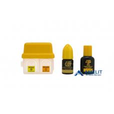 Клирфил СЕ Бонд (CLEARFIL SE BOND,  Kuraray Noritake Dental Inc.), ¼ часть, 1,5мл праймер+ 1,25мл бонд