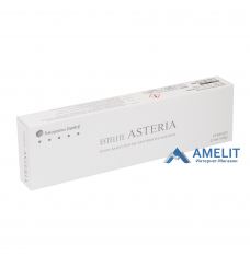Эстелайт Астерия (Estelite Asteria, Tokuyama Dental), шприц 4г