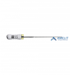 Н-Файл M-Access (H-File M-Access, Dentsply Maillefer), 6 шт./уп.