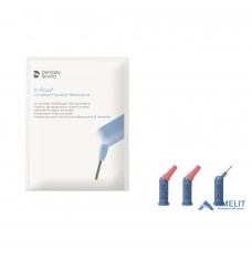 Икс Флоу (X-Flow Assortment Pac, Dentsply), канюля 0,25г