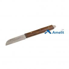 Нож для гипса DL.335.170, 170 мм (Falcon), 1 шт.