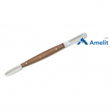 Нож для воска DL.805.020, 175 мм (Falcon), 1 шт.