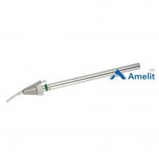 Насадка для воздушно-абразивной полировки CAVITRON® Prophy-JET (Dentsply Sirona), 1 шт.