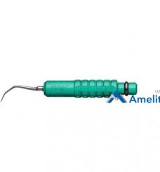Насадка для ультразвукового скейлера CAVITRON FSI SlimLINE-1000 (Dentsply Sirona), 1 шт.