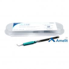 Насадка для ультразвукового скейлера CAVITRON® Slimline® 10L (Dentsply Sirona), 1 шт.