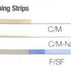 """Штрипсы полировочные Соф-Лекс (Sof-Lex, 3M ESPE), узкие """"1954N"""" 150шт./упак."""