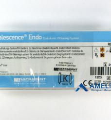 Отбеливающая система Опалесценс Эндо (Opalescence Endo, Ultradent), шприц 1,2мл