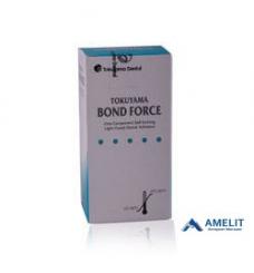 Бонд Форс (Bond Force, Tokuyama Dental), флакон 1мл