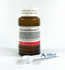 Эндометазон Н (Endomethasone N, Septodont), порошок 14г