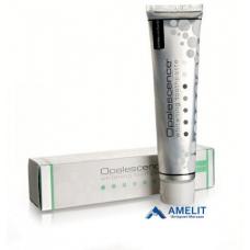 Опалесценс (Opalescence Whitening Toothpaste, Ultradent), паста 133г