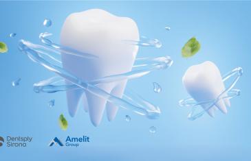 Технологии профессиональной гигиены для развития современной стоматологии