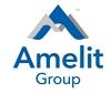 Amelit.ua